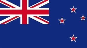 Search New Zealand Listing