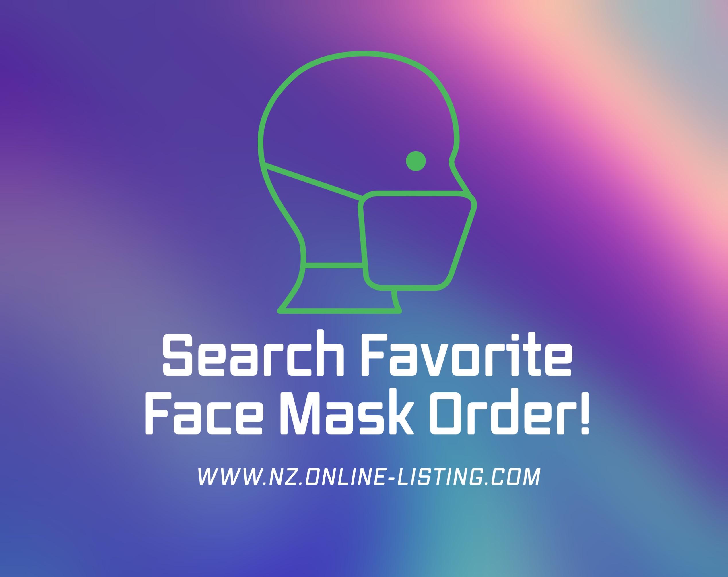 New-Zealand-Mask