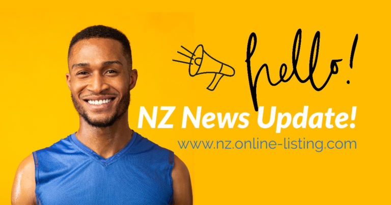NZ Listing Update: Consumer NZ on ticket holders' rights