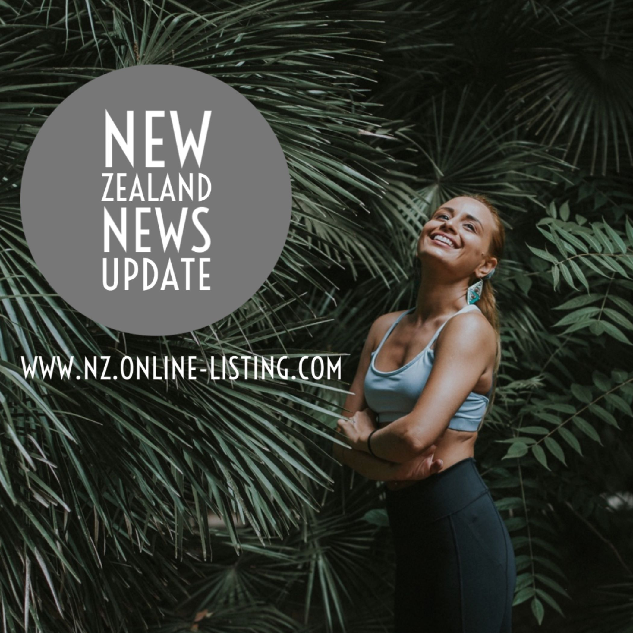 NZ-News-Online