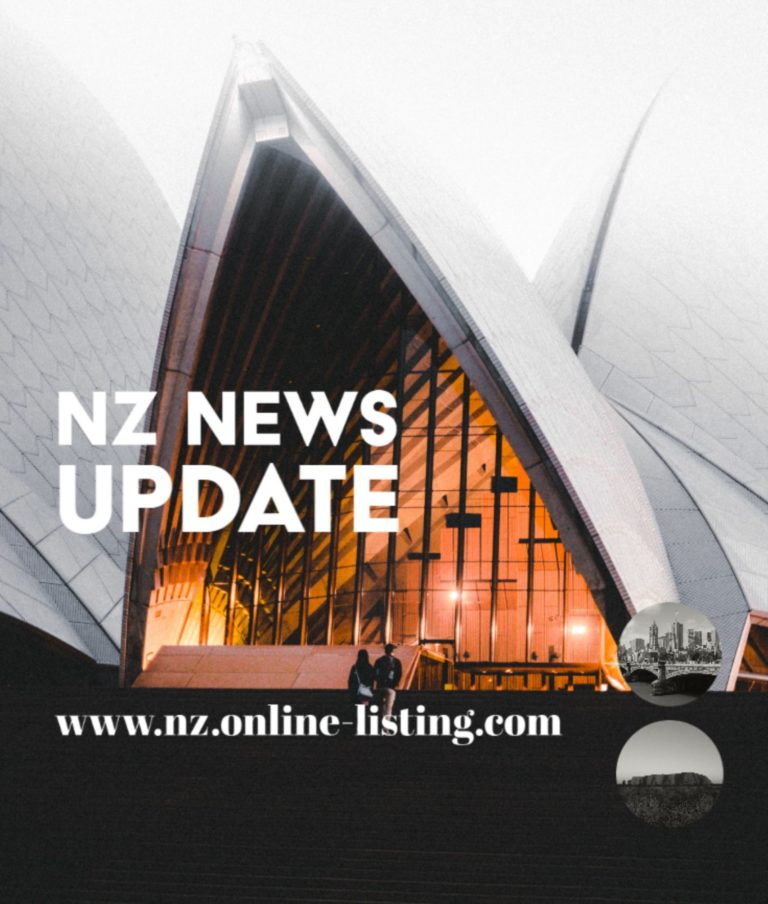 NZ Blog News Update: Merger and acquisitions market off to strong start in 2021 – report