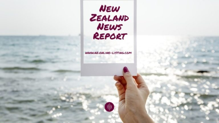 NZ Blog News Service: Tier4 Helping IT Managers Save Time on Current IT Infrastructure