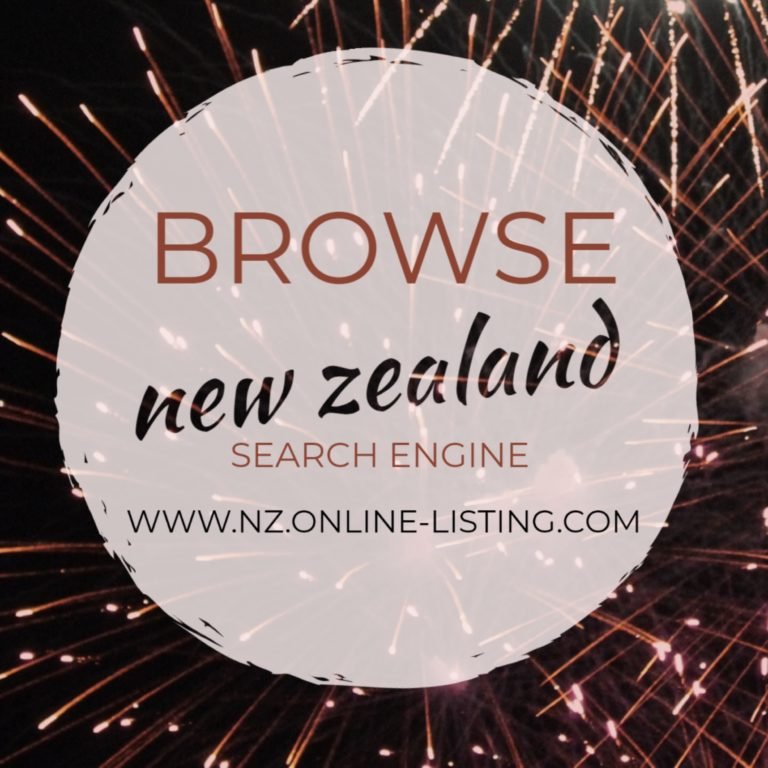 Enjoy the Importance of Using New Zealand Search Engine!